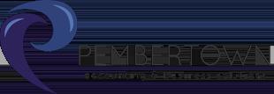 Pembertown Logo
