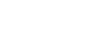 Pembertown Logo White